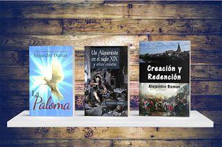 9 Ideas De El Diario De Ana Frank El Diario De Ana Frank Descargar Libros Gratis Ana Frank