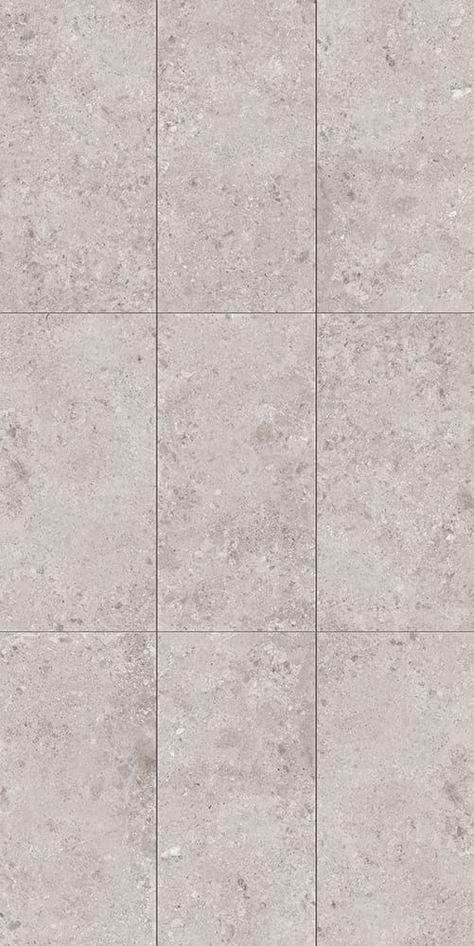 Standstein-Effektporzellan #marbletexture Standstein-Effektporzellan -  - #StandsteinEffektporzellan