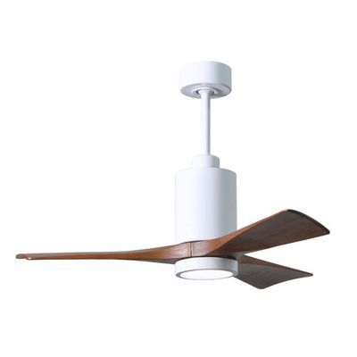 Ventilateur Plafonnier Avec Lumiere Patricia Pa3 Wh Wa 42 En 2020 Plafond Design Ventilateur Plafond Ventilateur Plafond Design