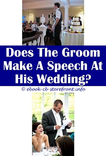 4 Convenient Hacks Wedding Speech Vows Wedding Etiquette Father Of The Bride Speech Tips On Wedding Speech Groom Joint Wedding Speech Examples Wedding Speech U