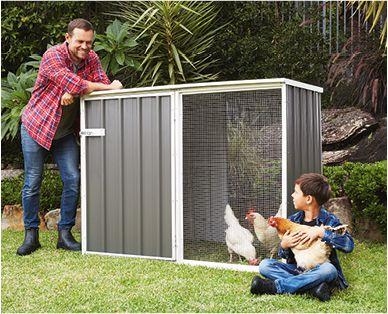 Chicken Coop Aldi Australia Aldi Aldi Chicken Chicken Coop