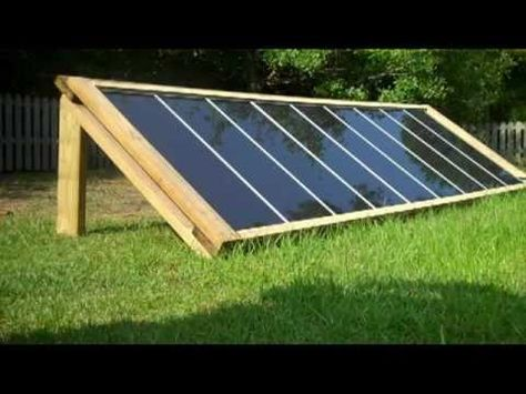 Harbor Freight Solar Project