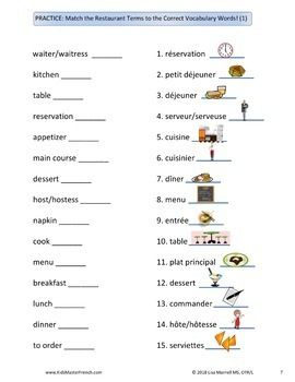 Fed Up Worksheet Answer Key Quizlet - worksheet