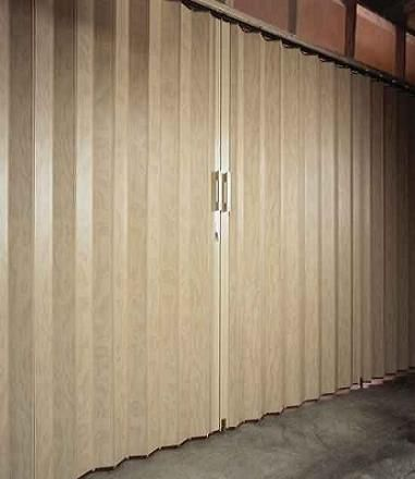 15 Best Accordion Room Dividers Ideas Modern Room Divider Room