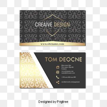 بطاقة العمل بطاقات الأعمال الشخصية بطاقة عمل الأزياء قالب بطاقة العمل Png وملف Psd للتحميل مجانا 2048x1152 Wallpapers Frame Download Business Cards