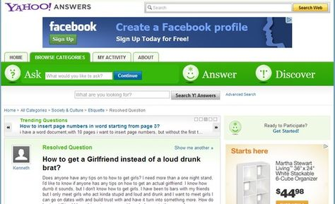 Websites To Get A Girlfriend