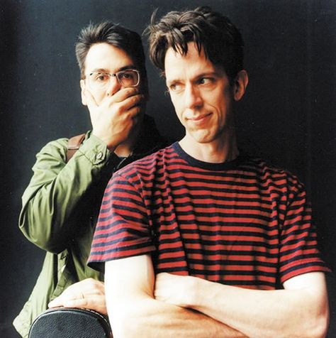an overview of the little known band they might be giants Sheet music and tabs for they might be giantsthey might be giants (tmbg) are an american alternative rock band formed they are best known for an.