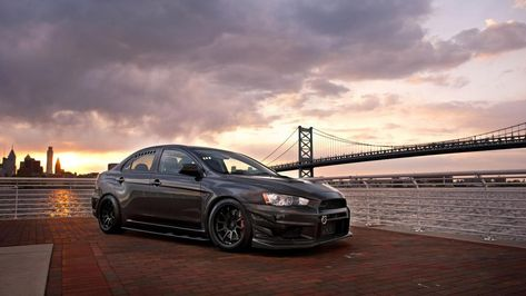 List Of Pinterest Mitsubishi Evo X Wallpapers Images Mitsubishi
