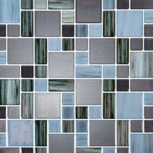 Find The Perfect Peel Stick Backsplash Tile Wayfair Peel Stick Backsplash Wall Tiles Mosaic Tiles