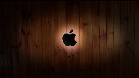 50 Most Beautiful And High Resolution Apple Wallpapers For Free Download In 2021 Apple Wallpaper Apple Ipad Wallpaper Mac Wallpaper High resolution free ipad wallpaper