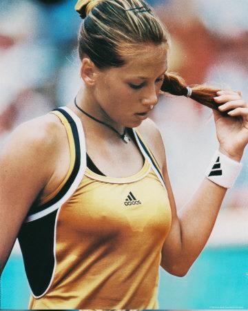 Oops sport Russian court