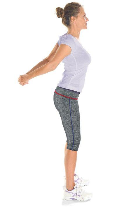 5 Ejercicios Eficaces Para Aliviar El Dolor De Las Cervicales Yoga Para Dolor De Espalda Músculos Del Cuello Dolor De Espalda