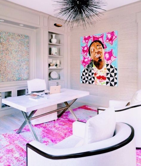 Pinterest Libbbyhill Preppy Room Home Decor Aesthetic Room Decor