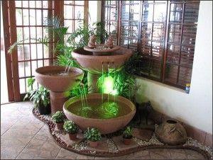 Indoor Water Fountains Bedroom Bedroom Fountains Indoor Water