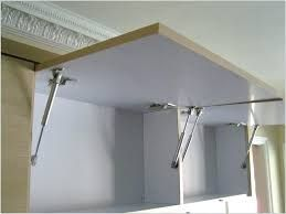 Image Result For Cabinet Doors That Open Upward With Images