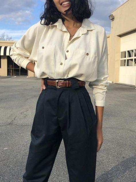 Na Nin Townes Mid-Weight Cotton Pants / Multiple Colors -  Na Nin Townes Mid-Weight Cotton Pants / Multiple Colors, #Cotton pants #Colours #Several #MidWeight - #colors #cotton #diyjewelrycratfs #diymodernjewelry #highjewelry #MidWeight #multiple #Nin #pants #townes #weight