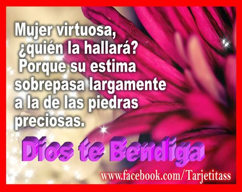 List Of Pinterest Feliz Dia De La Mujer Frases Cristianas Images