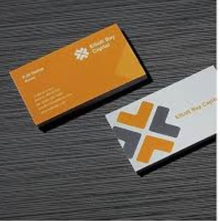 Stickers Letterpress Business Cards Uncoated Business Cards Make Business Cards