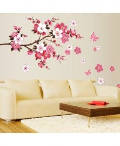 The 55 Best Wall Decor Stickers Online Shopping In Pakistan