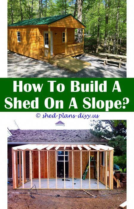 Amazing Tips Free Plans For A 12x16 Gable Roof Shed 8x10 Cape Cod Shed Plans With A Porch Wood Shed Construction Shed House Plans Shed Plans Small Shed Plans