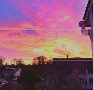 "𝓐𝓢𝓗 ☻ on Instagram: ""There's alway tomorrow #likeforlike #followforfollow #followme #smallaccount #sky #sunset #buetiful #pretty #aesthetic #trendy #trend…"""