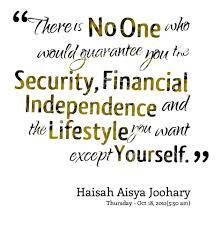 Financial Freedom Quotes Fair Financial Freedom  Google Search  Inspiring Healthy Bodies