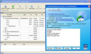 r studio linux torrent
