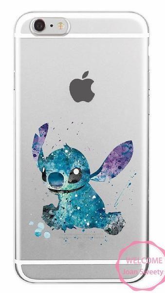 stitch coque iphone 6 | Coque iphone, Coque iphone 6, Coque de ...