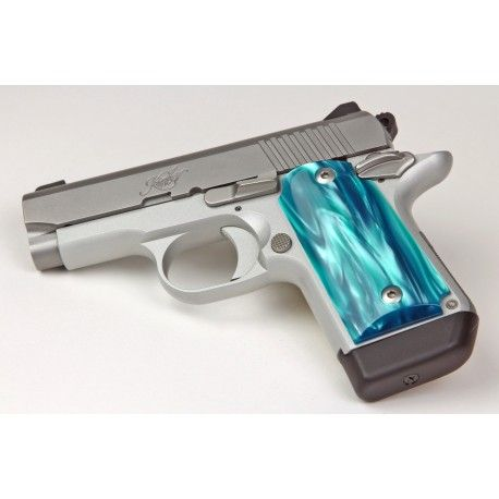 List of Pinterest kimber micro 380 grips pictures