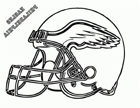 Images Football Coloring Pages, College Football Logos, Football Logo