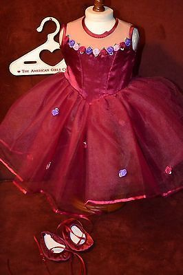 17 Best Images About American Girl On Pinterest | Walk In Closet, Alice In  Wonderland Doll And Witch Costumes