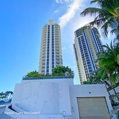 Marenas Resort Residences 18683 Collins Ave Sunny Isles Beach Fl 33160 Sunny Isles Condos Sunny Isles Beach Oceanfront Condo Sunny Isles