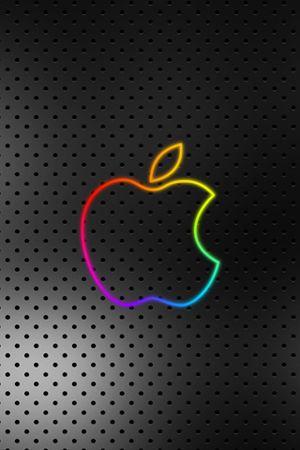 Pin Su Apple Store