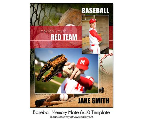 102 best Photography- Baseball images on Pinterest Baseball - baseball flyer