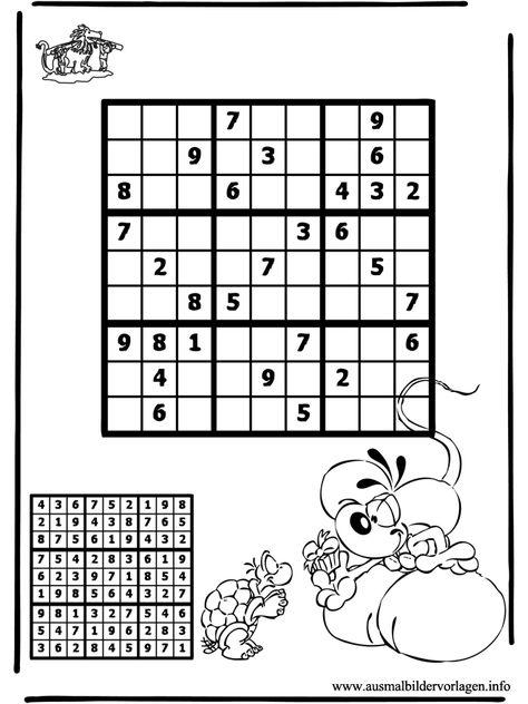 24 sudoku ideas  sudoku sudoku puzzles sudoku printable
