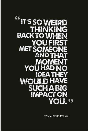 Romantic Quotes That Will Make You Fall In Love Again 27 Pictures Ladnow Romantic Quotes Meaningful Love Quotes Impact Quotes