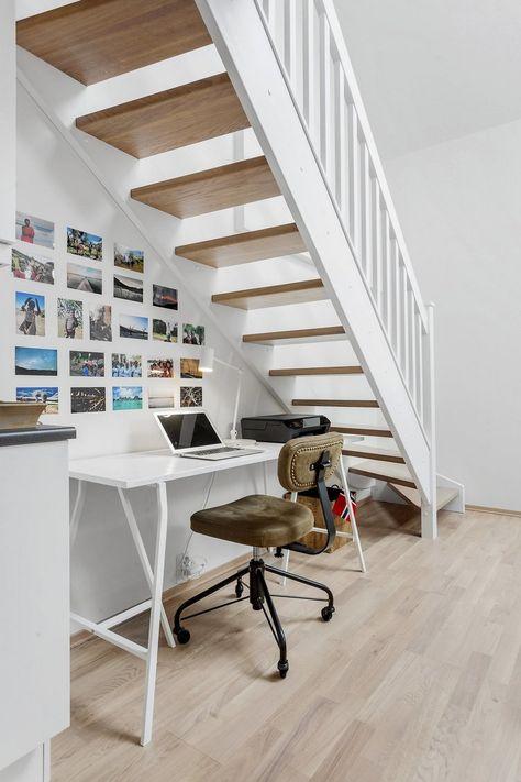 Idée Rangement Sous Escalier rangement sous escalier et idées d'aménagement alternatif