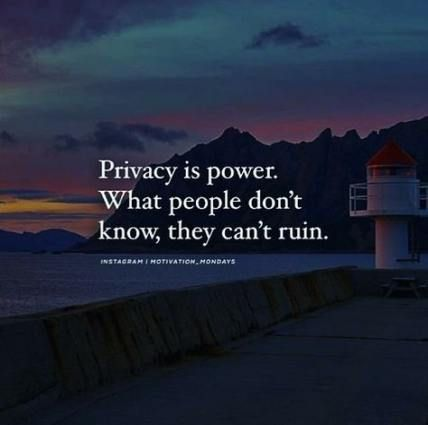 44 Ideas Quotes Truths Wisdom Introvert #quotes