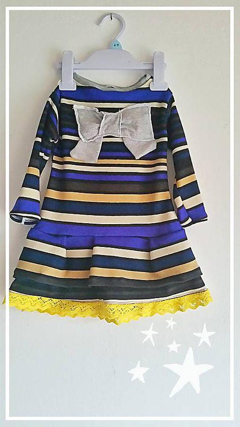 2f587f5490b4 Šaty sviatočné...   beate1 - SAShE.sk - Handmade Detské oblečenie ...