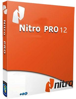 creator nxt pro 6 - esd