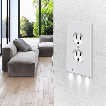 Home Night Light Cover Night Light Outlet Covers Night Light