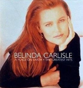 Belinda Carlisle Was A Famous Singer In The 80s But Her Journey Was Never Easy Here S Belinda S Inspiring Story Belinda Carlisle Carlisle Singer