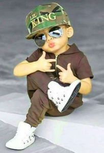 Cute Sweet Boy Wallpaper Pics Images Kids Fashion Baby Boy Dress Cute Baby Girl Pictures