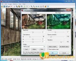 Irfanview 2020 Full Version Free Download For Windows Windows Download Vista