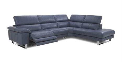 Cute Electric Recliner Grey Examples Source Https Www Dfs Co Uk Salone Slo3ggncb Recliner Corner Sofa Corner Sofa Single Sofa Chair