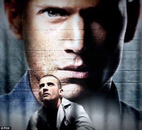 Prison Break Torrent Season 1 Torrent Ankhon Dekhi Full Hd 720p