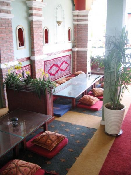 #floor Seating | All Things Indian | Pinterest | Floor Seating, Smallest  House And Living Room Ideas