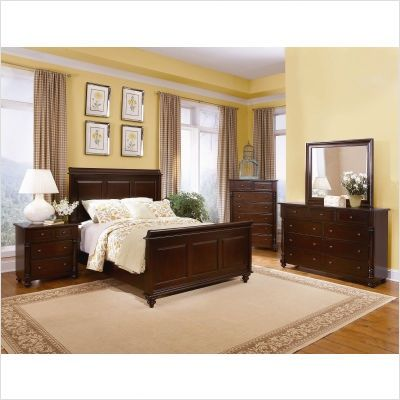 Home Design Photos Yellow Bedroom Walls Brown Living Room Decor Brown Furniture