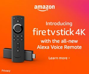 The Most Powerful 4k Streaming Media Stick With A New Wi Fi Antenna Design Optimized For 4k Ultra Hd Streaming Launch A Alexa Voice Voice Remote Fire Tv Stick