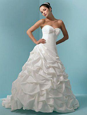 941 best CityWedding Venues images on Pinterest | Short wedding ...